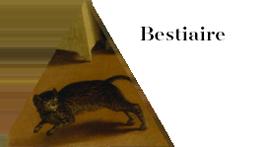 Symbole-Bestiaire