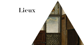 Symbole-Lieux