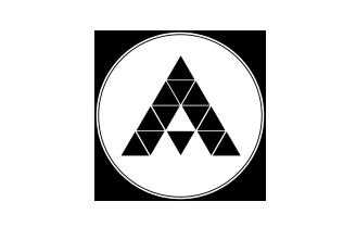 logo annonciation