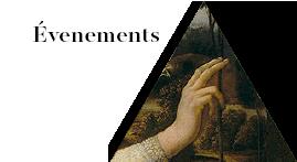 Symbole-Evenements