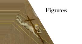 Symbole-Figures