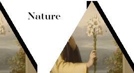 Symbole-nature