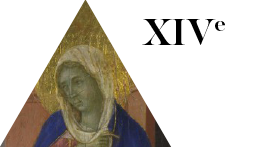 Analyse du XIVe siècle