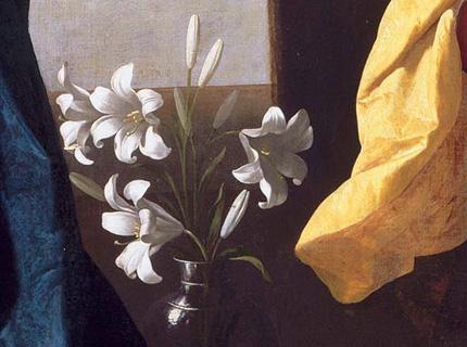fleur-de-lys-14