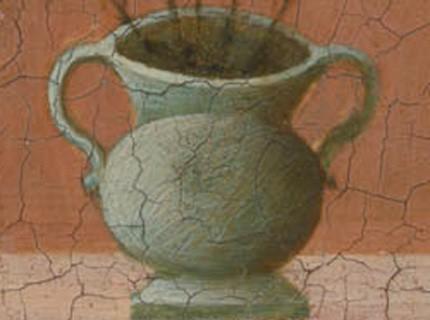 vase à anses